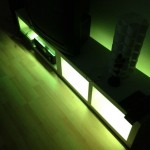 Ikea Dioder Hack with IR