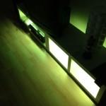 Ikea Dioder Hack with IR