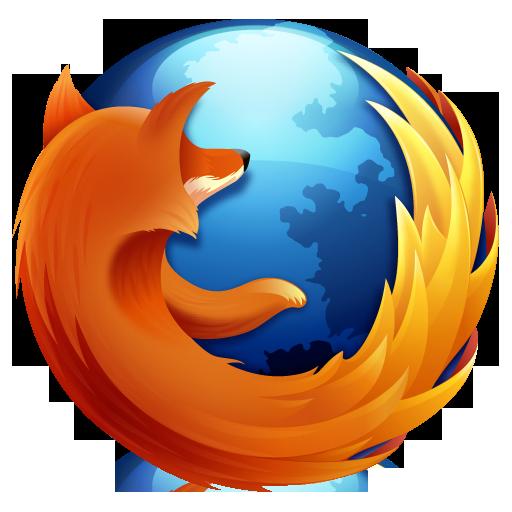Firefox Xmarks