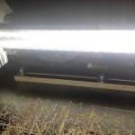 eShapeOko mit LED